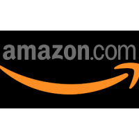 AMAZON CUSTOMER SERVICE NUMBER