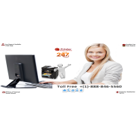 Toshiba printer support +(1)-888-846-5560 ( Toll free ) Number