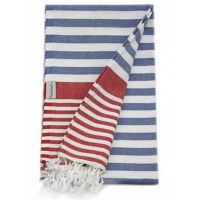 Buy Bath Towels for Home Online - Riviera Towel