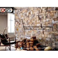 Petrified Wood Slabs Divya Gem Stonex