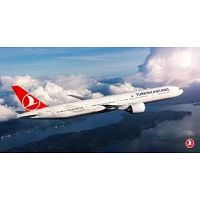 Turkish Airlines Phone Number