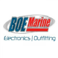 Outdoor Box Speakers by BOE Marine