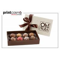What is the Importance of Good Truffle Boxes in the Market Area
