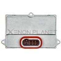 5DV00829000 hella xenon ballast by XenonPlanet