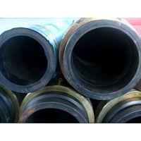 Reducing Concrete Pump Hose for Concrete Delivery