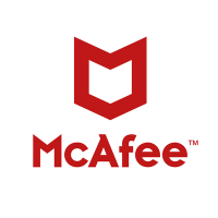 How to activate your mcafee