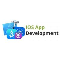 Custom IOS App Development Company in USA