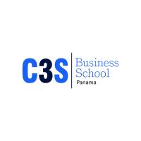 un Diploma de maestría en Estudios Empresariales por solo $1,690