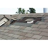 We are the best Roofing Company Arlington TX