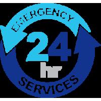 Re Initiate Servicing with AC Repair Miami this Season