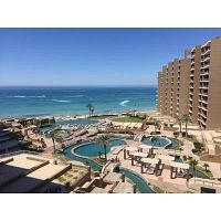 Best Resorts in Puerto Penasco