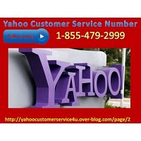 How Can I Get Rid Of Problems Using Yahoo Customer Service Number? 1-855-479-2999