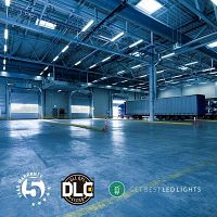 Use long lasting LED Tubes and save money