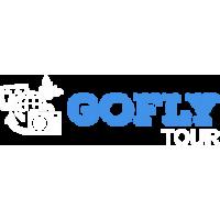 Dubai Tourism & Travel Desert Safari - Burj Khalifa Tour With Gofly Tour