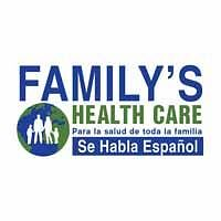 Walk in Clinic PG County | Family's Urgent Care