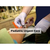 Urgent Care Near College Park MD | Family's Urgent Care