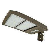 Led Pole Lights Your Answer For Brightly Lit Outdoors At Affordable Prices