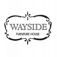 Wayside Furniture House