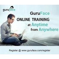 The Best Online Training Platform for Every Trainer | Guruface | Register Today and Earn Extra