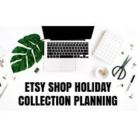 Get the Latest Etsy Information by Dialing Etsy Support Number 1-888-410-9071