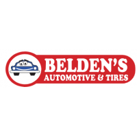 Belden's Automotive & Tires Boerne TX