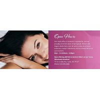 Body Sculpting Treatments by Radiance by Roller