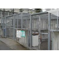 Crimped Wire Mesh Applications and Barbecue Grill Netting