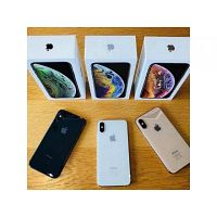 Wholesale iPhone XS, iPhone XS MAX, iPhone XR for sale in china