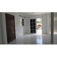 ALQUILO apartamento  San Isidro Santo Domingo