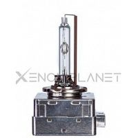 Philips D3s Bulb by XenonPlanet