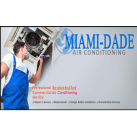 Access the Accessible AC Repair Miami Service