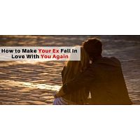 How to make your ex miss you-Pandit kapil Sharma