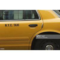 Taxis latinos l RAITE en español 24 HRS 469 563 3252 dfw metroplex área