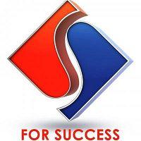 My e-commerce   advanced e-commerce solutions