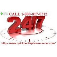 Give call on QuickBooks number to overcome from its flaw