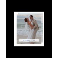 Orange Beach Alabama Weddings