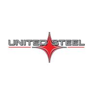 Steel Fabricators New England