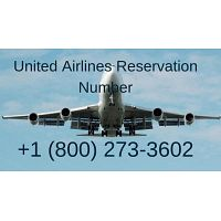 United Airlines Number for Best Deals