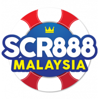 SCR888 Malaysia Play Free | Free Win More At Onegold88