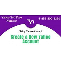 Call Yahoo Support Number | Yahoo sign in Helpline 1-855-599-8359