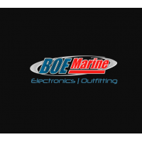 Level up your marine electrical panels   BOE Marine