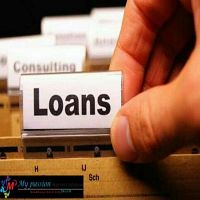 We offer loans up to a few crores to fund your project ,Bangalore