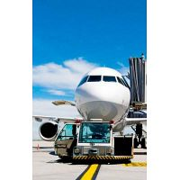 Evaluating The Need for Aviation Infrastructure Development