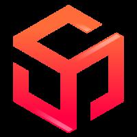 Web & Mobile App development Company - Soft Suave