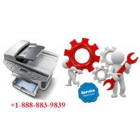 Printer Technical Support Number +1-888-883-9839