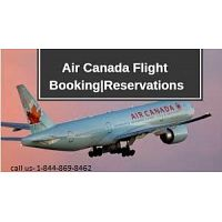 Travel offers and packages | Air Canada Vacations