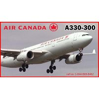 Travel offers and packages | Air Canada Vacations | call us- 1-844-869-8462