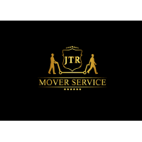 Professional Mover Company In Worcester