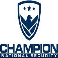 Hire The Best Security Guard Company for Your Business
