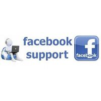 Immediately call our facebook support number for your help